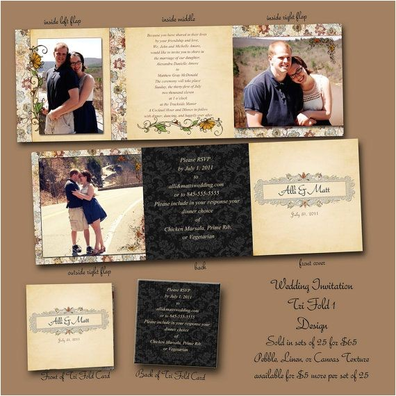 invitations i create