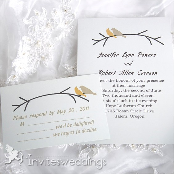 wordings low cost wedding invitation sets with affordabl