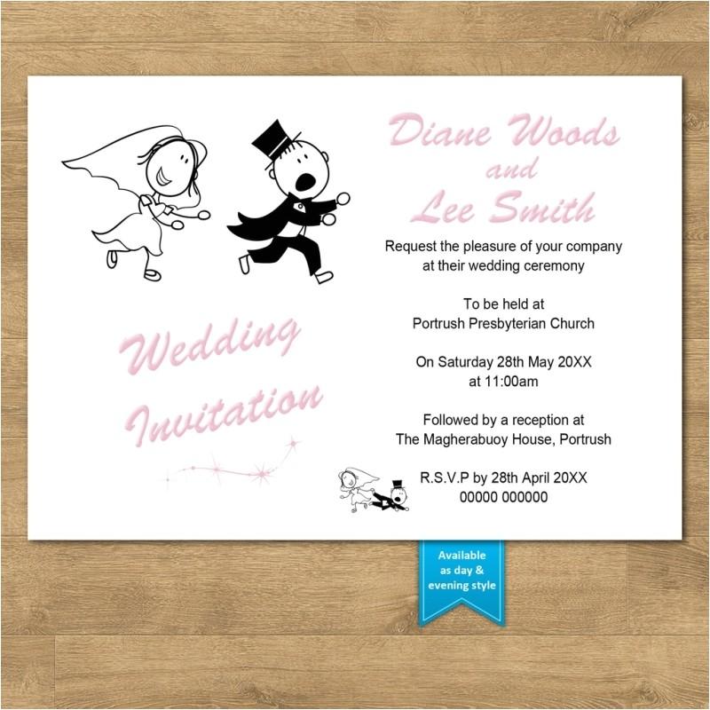 2017 cheap ebay wedding invitations ideas