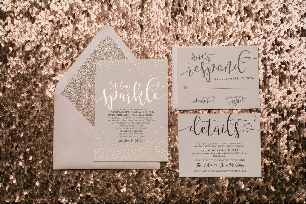 cheap letterpress wedding invitations australia