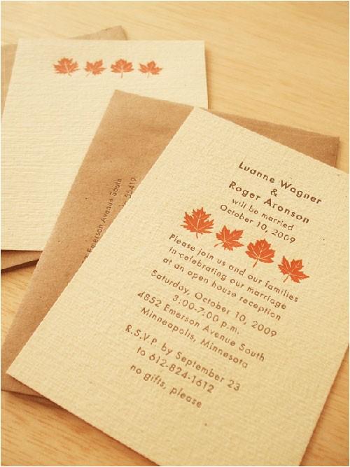 lunalux train themed letterpress wedding invitations