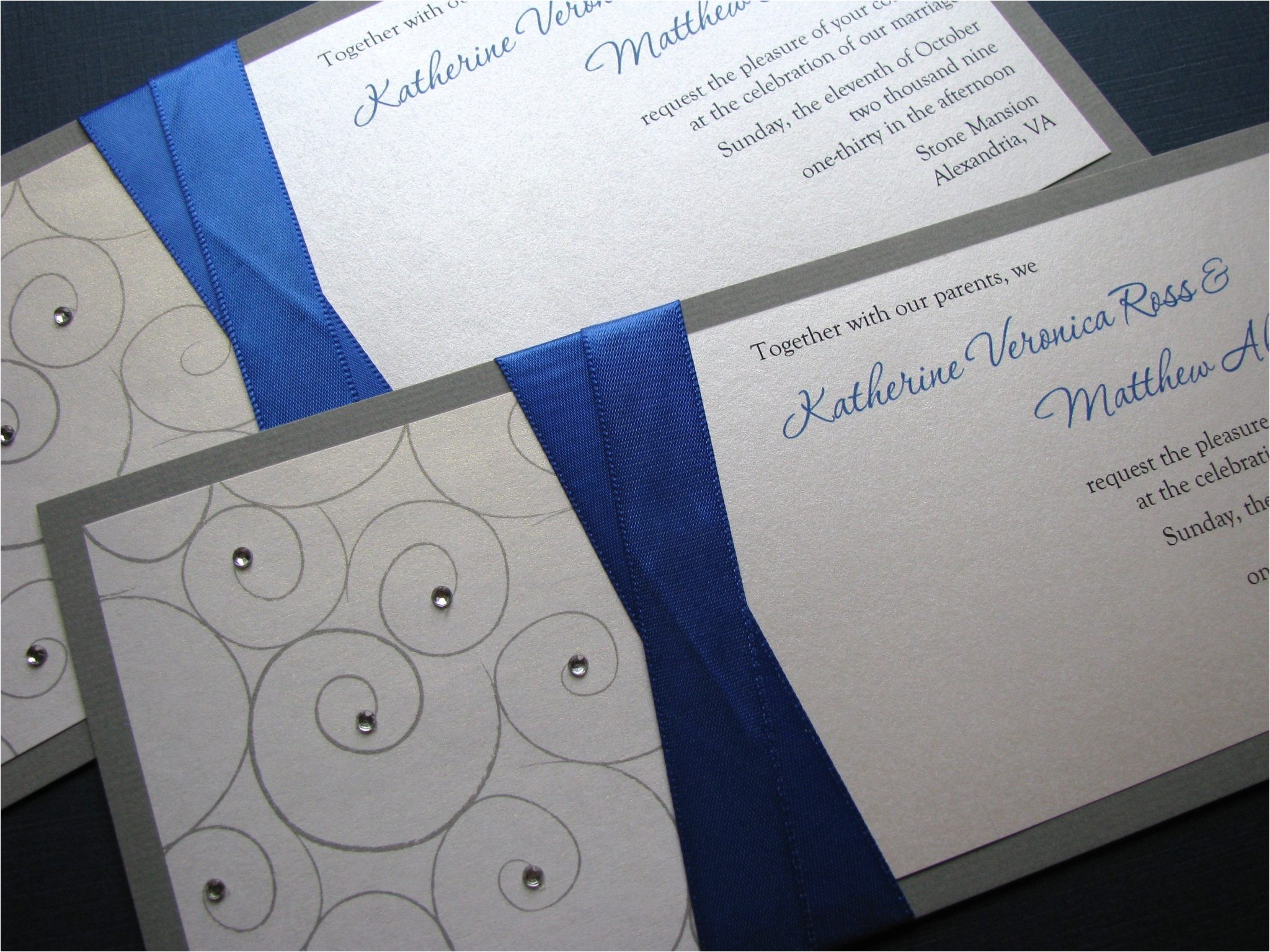 wordings inexpensive diy wedding invitation kits wal