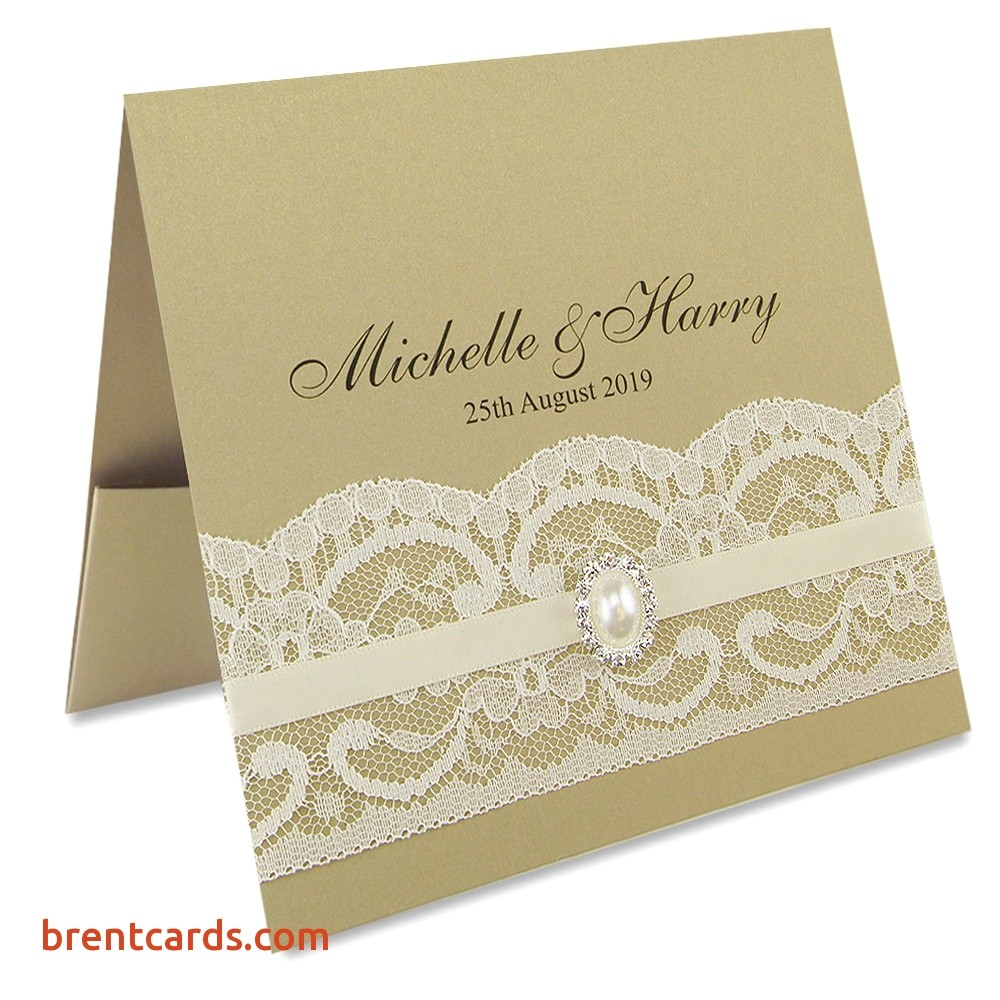cheap wedding invitations with rsvp cards included