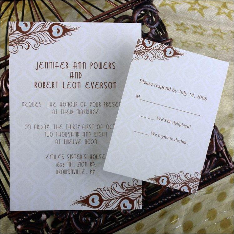 designs cheap wedding invitation kits australia togeth