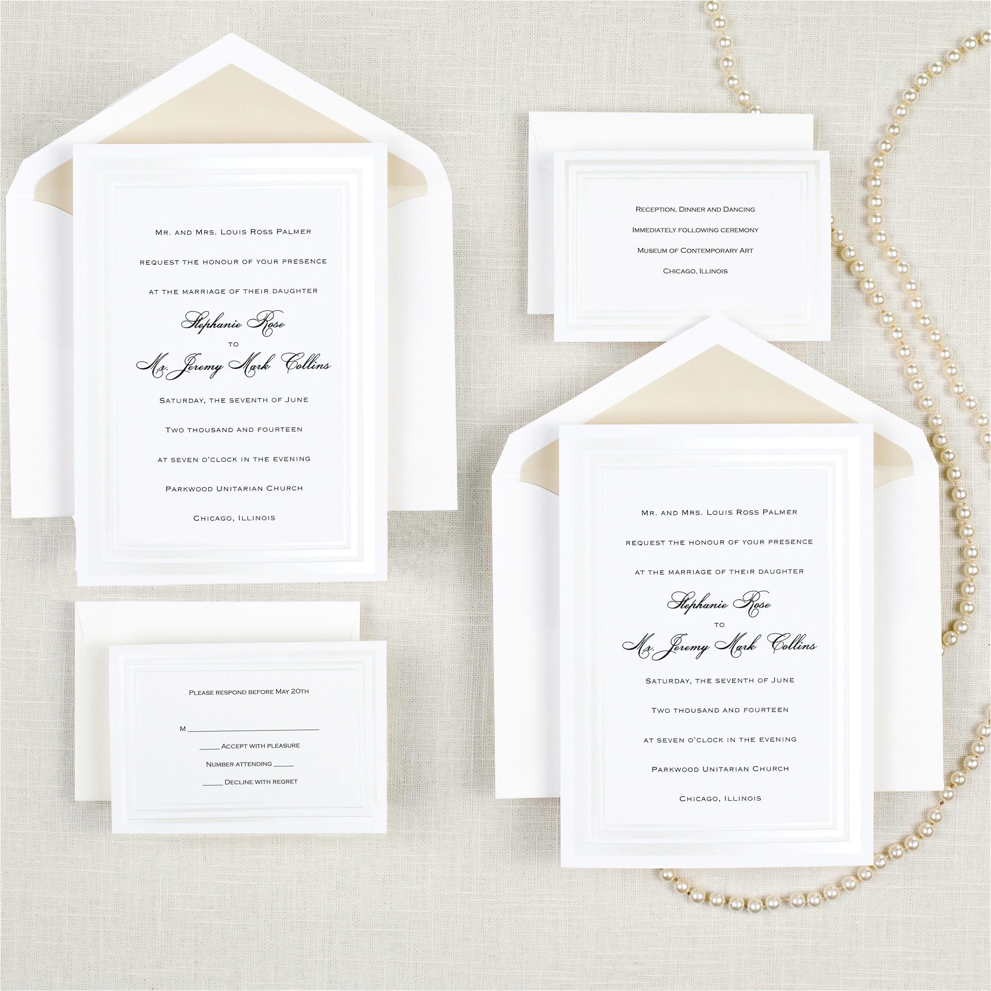 designs cheap wedding invitation sets online as well as cheap