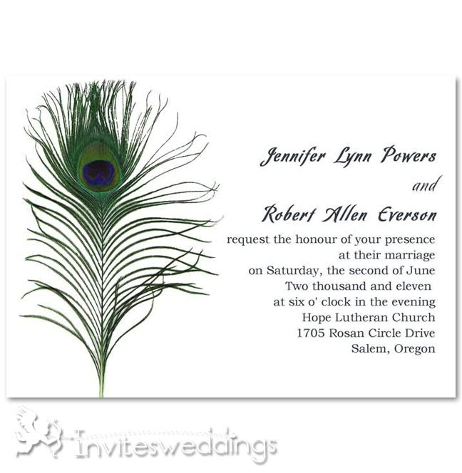 cheapest place to get wedding invitations images weddi