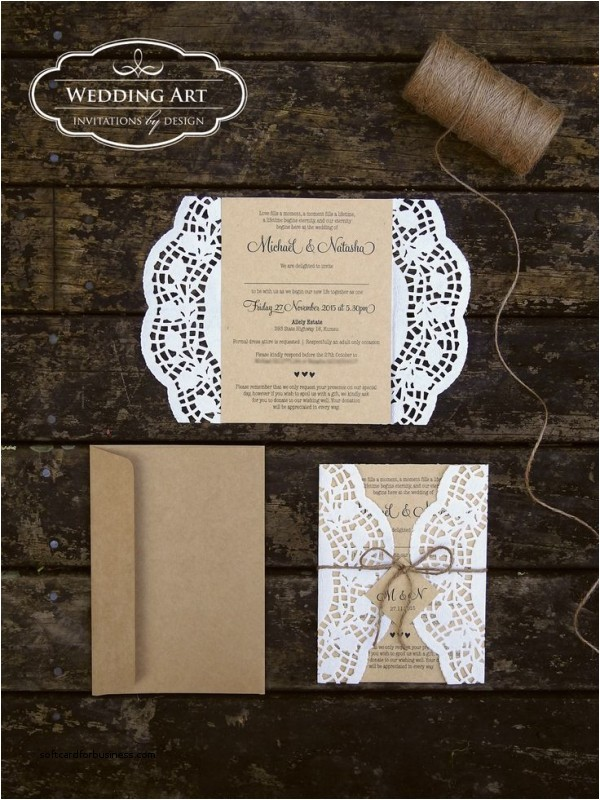 cheapest place for wedding invitations