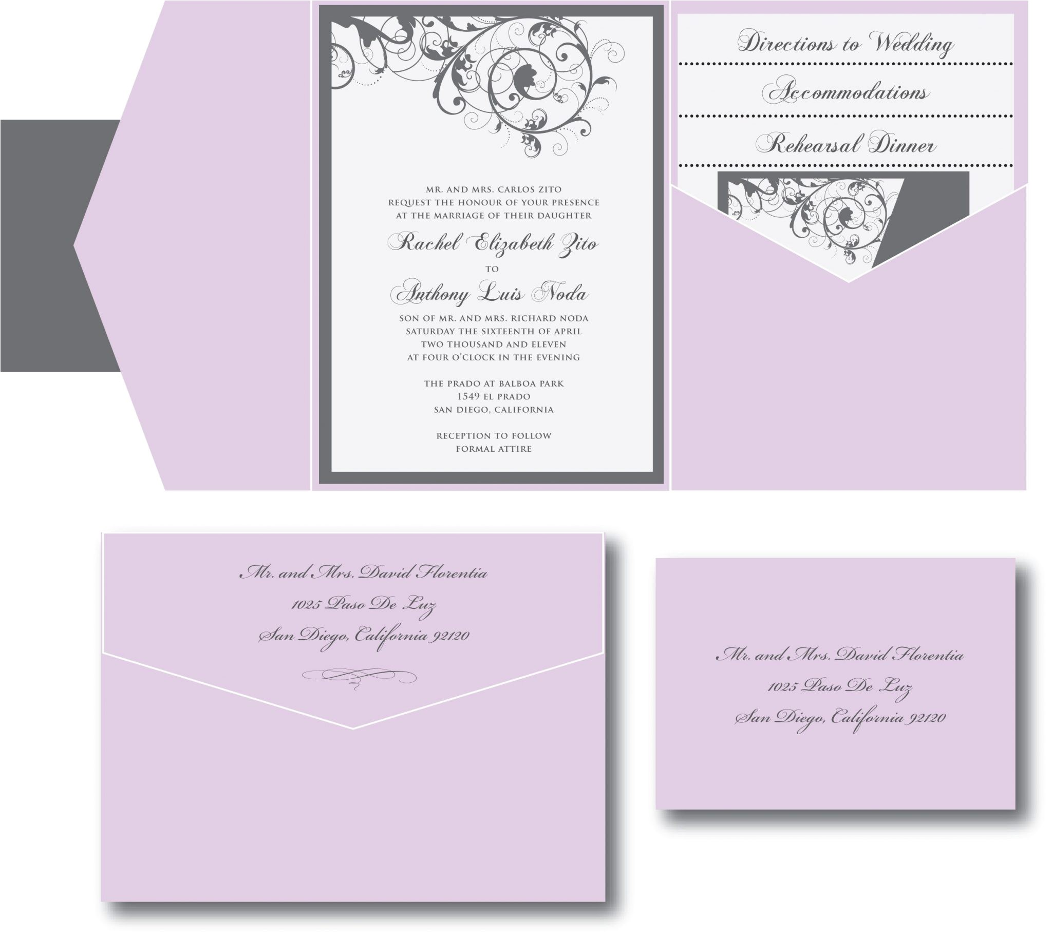 designs cheapest way to do wedding invites address labels