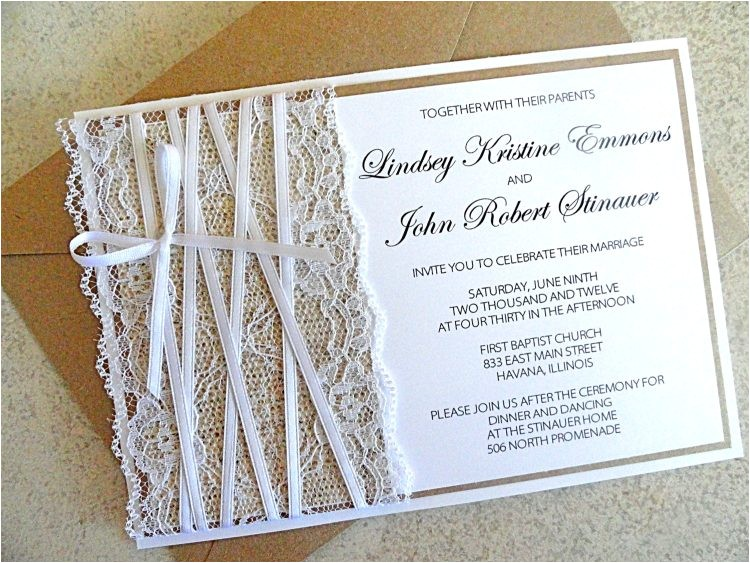 designs cheapest way to do wedding invites etsy togeth