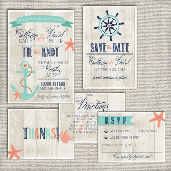 religious love quotes for wedding invitations tags religious