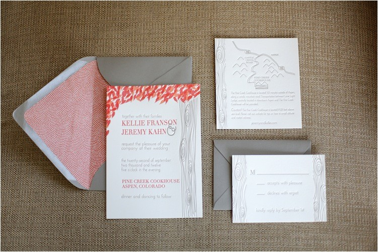 wordings cheapest way to send wedding invitations uk plus s