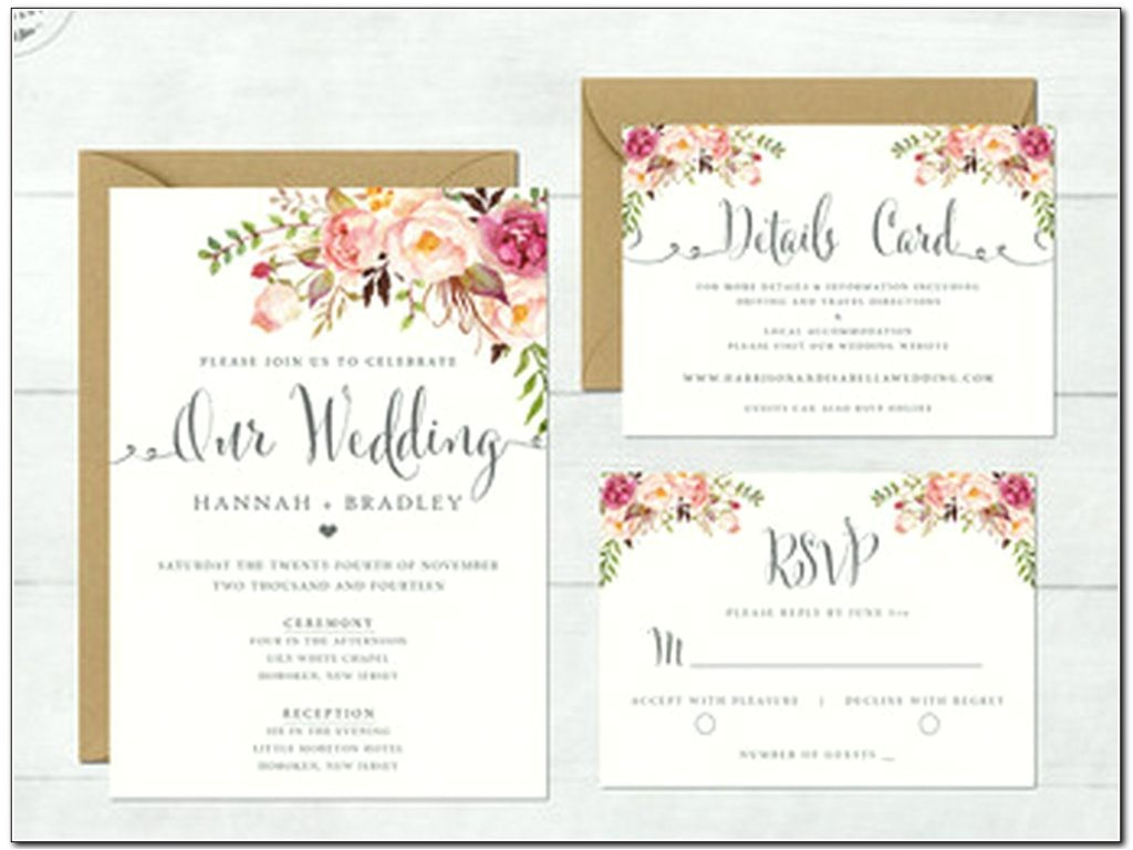 cheap send and seal wedding invitations best wedding dress