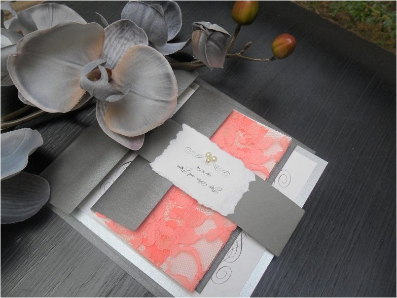 when to send wedding invitations after save the dates tags bes