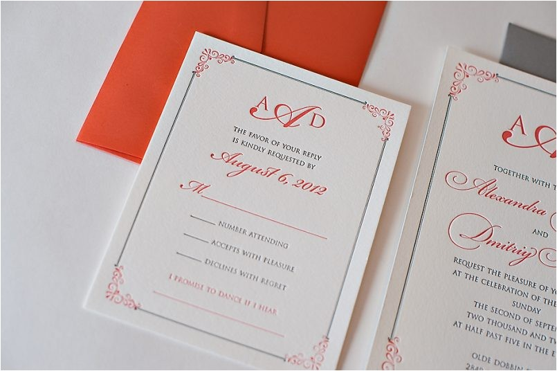 wordings send wedding invitation to beauty and the beast as well