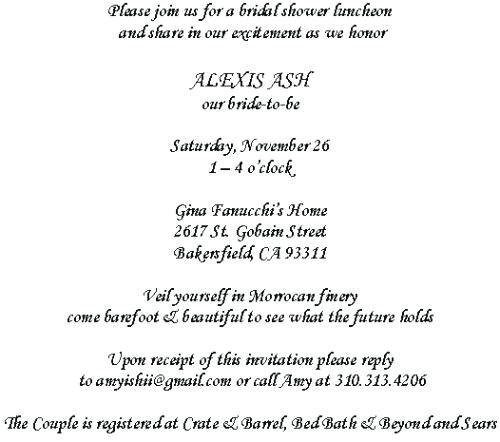 christian wedding invitation wording samples from bride and groom sample wedding invitation wording christian wedding invitation