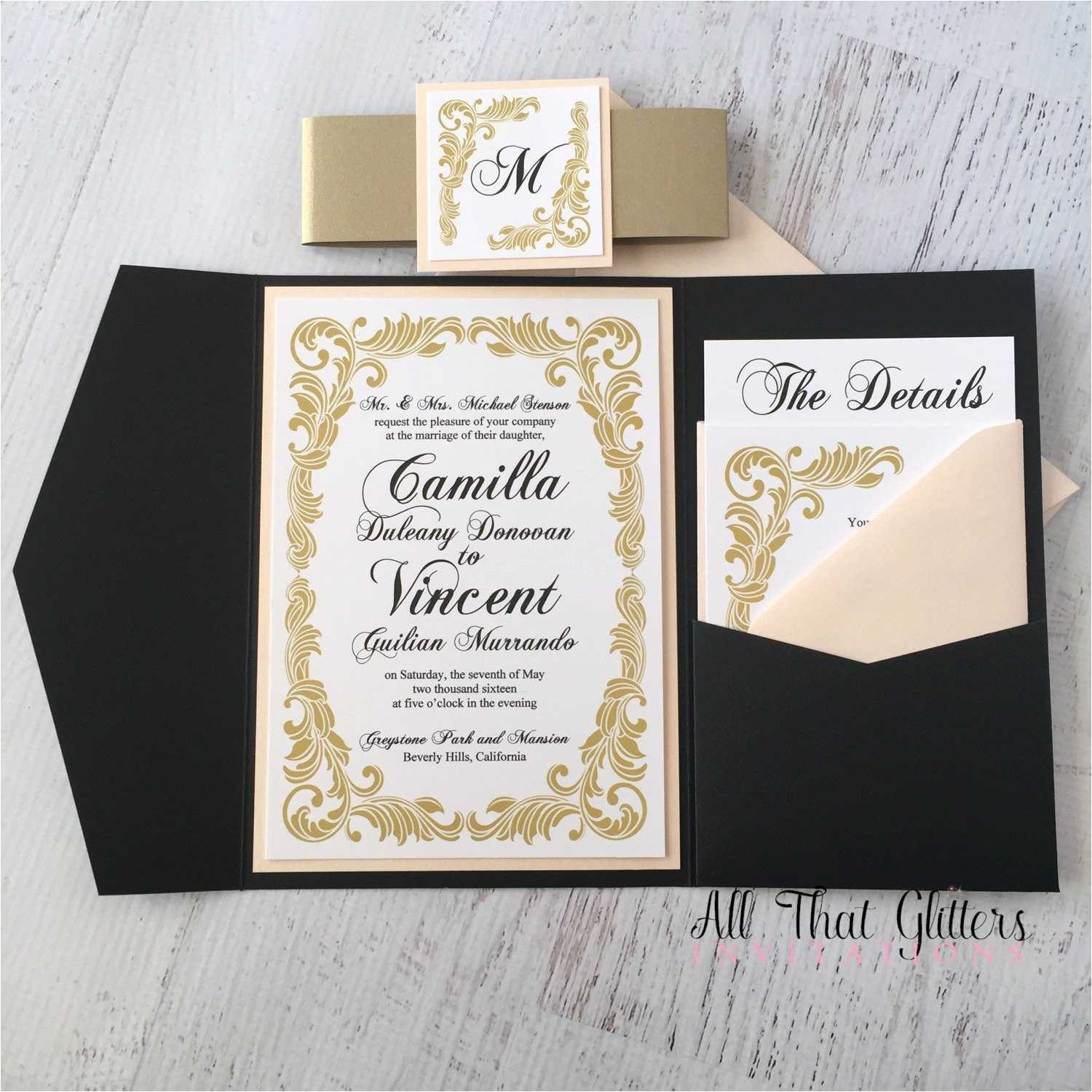 Coloured Wedding Invitations Multi Color Wedding Invitations Inspirational Camilla