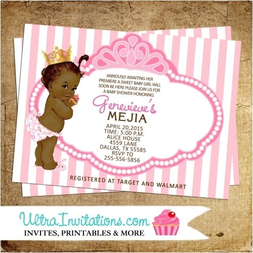 juicy couture baby shower invitations 021716678