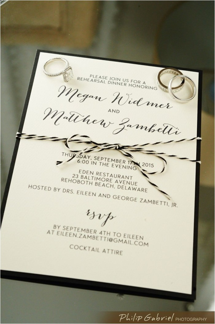 crane co invitations
