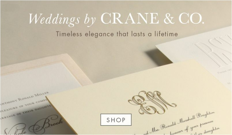 designs wedding invitations crane and co as well as crane and