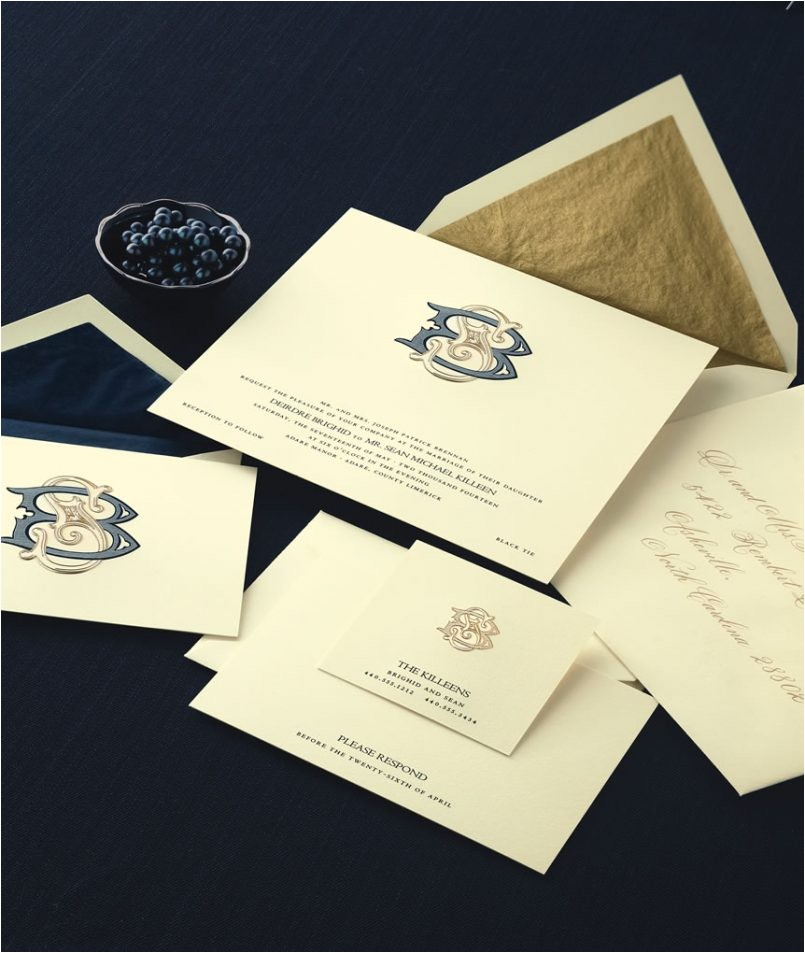 designs wedding invitations crane and co plus crane addressi