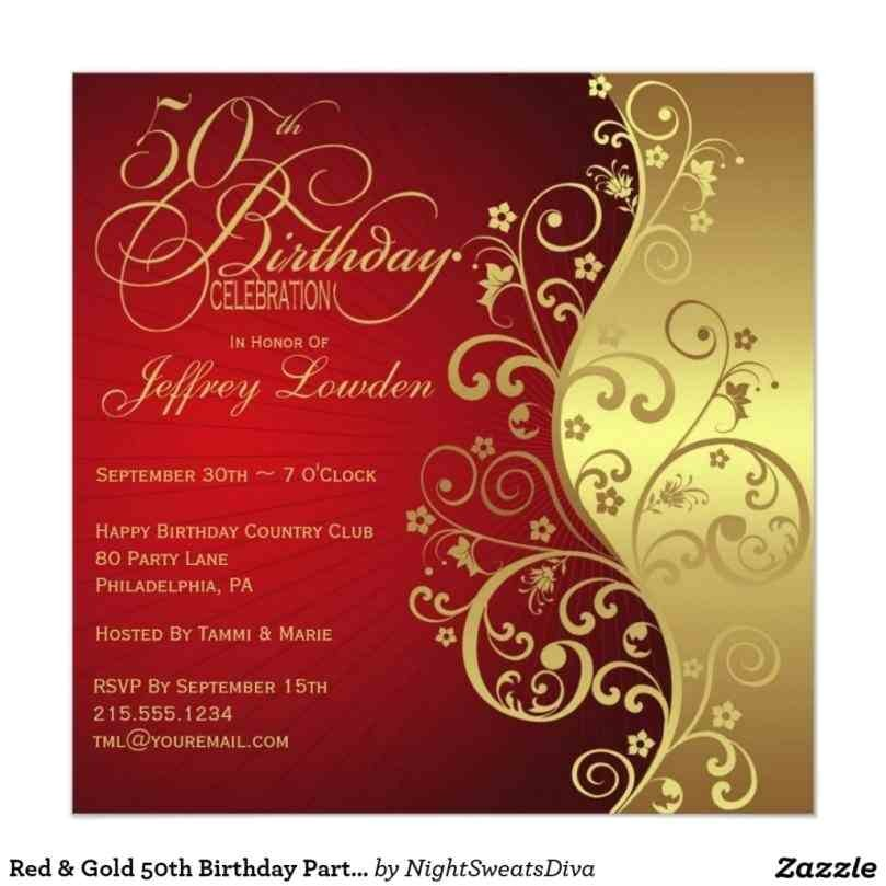 card online free ideasrhjohnnyvandoorncom luxury s your own and more rhzoolookme luxury create indian wedding invitation jpg