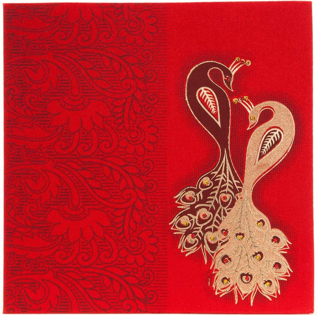 Create Indian Wedding Invitation Card Online Free Hindu Wedding Invitation Card Background Design Hindu