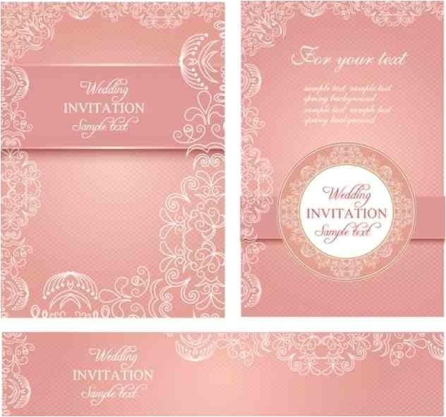 indian wedding invitation card online free s adornment resume ideas rhmegansmissioninfo download templates personal rhjscom create jpg