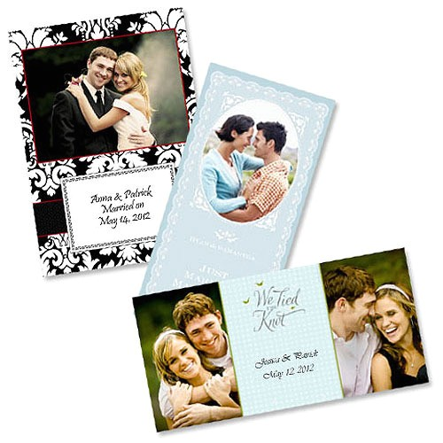 walmart invitation cards template