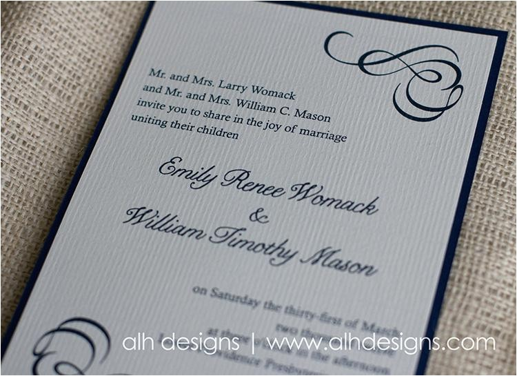 thermography wedding invitations custom printing all about printing custom stationery on royalty wedding thermography wedding invitation
