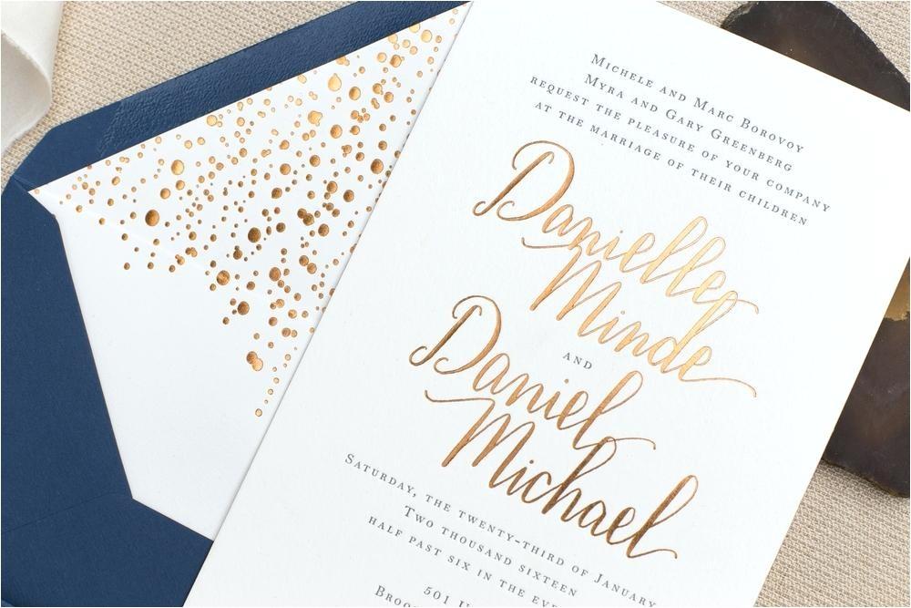 custom wax seals for wedding invitations