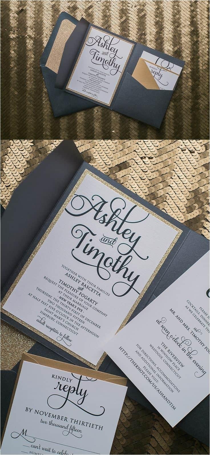 unique ideas for wedding invitations near me ideas alluring layout the egreetingecards com