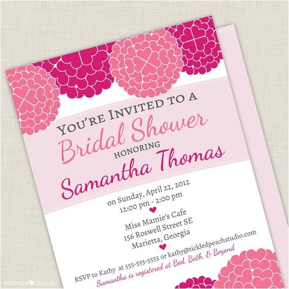 design my own wedding invitations online tags design my
