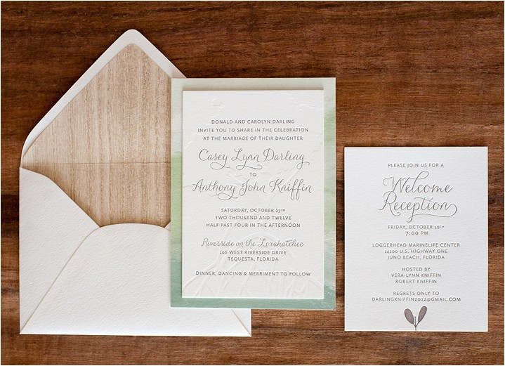 templates exquisite how to make my own wedding invitations