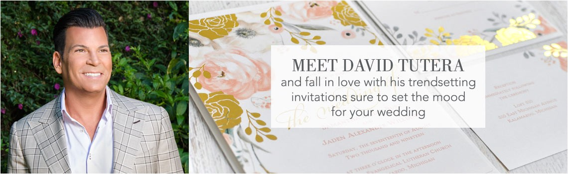 www invitationsbydawn com