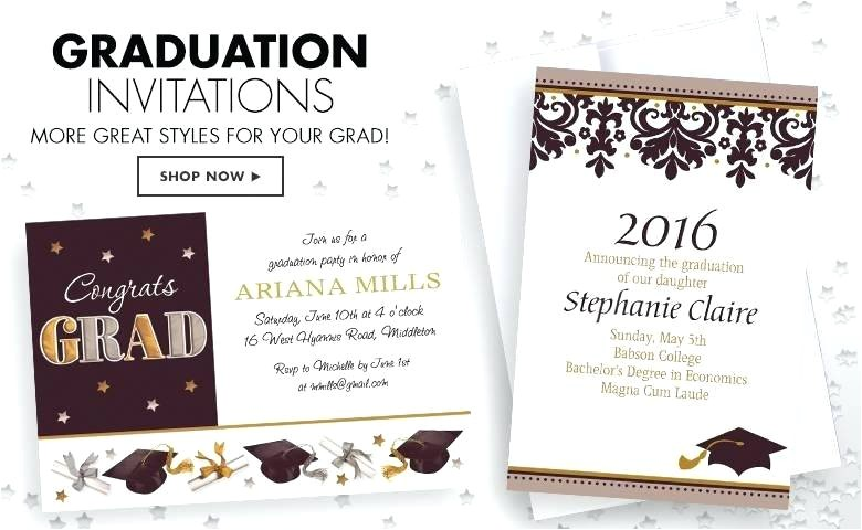 make your own graduation announcements free full size of and print your own graduation invitations plus create your own graduation invitation maker free download