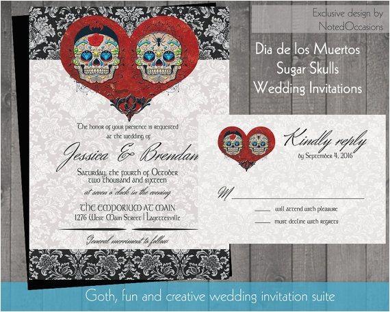 jackie and chris wedding