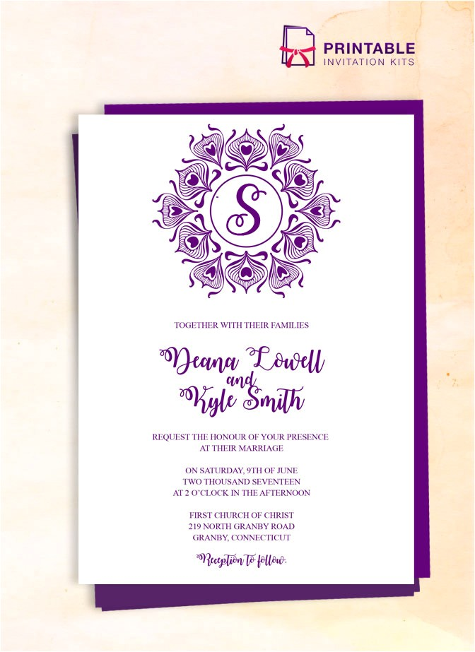 save the date wedding invitation wording tags difference b