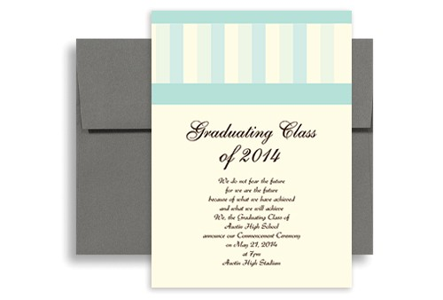 word template cheap with discount graduation announcement sample gi 1015