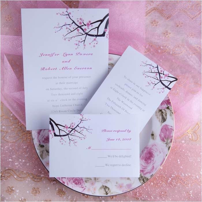 Discounted Wedding Invitations Perrymanxyu Perrymanxyu Red Wedding