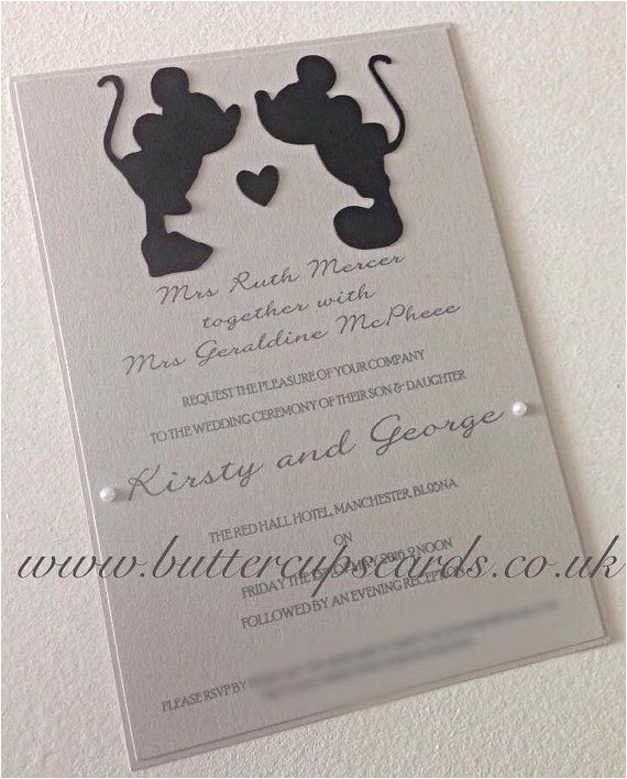 best disney wedding invitations ideas beauteous appearance 1000 ideas about disney wedding invitations on pinterest disney silverlininginvitations