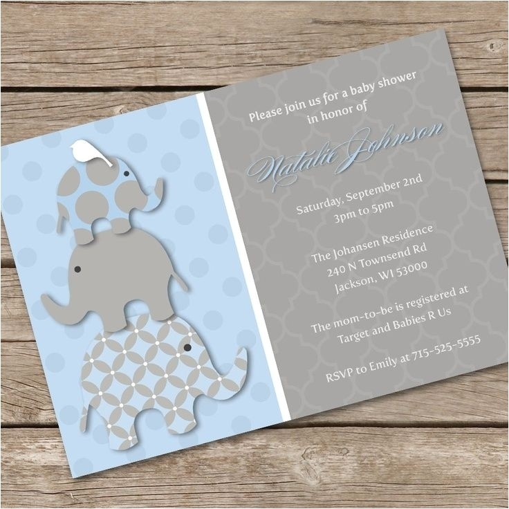 Do It Yourself Baby Shower Invitations Free Do It Yourself Baby Shower Invitations Template Resume