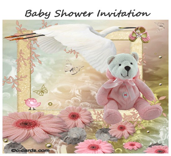 E Cards Baby Shower Invitations Baby Shower Free Save the Date Ecards Greeting Cards