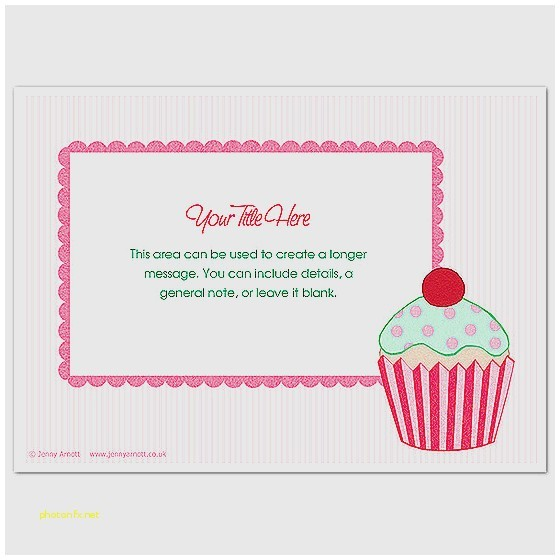 ecard baby shower invitations