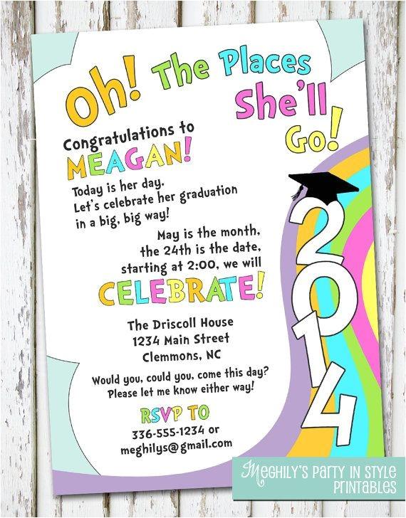 elementary graduation quotes