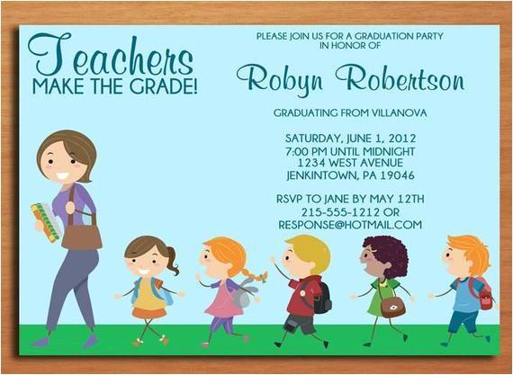 teacher elementary education degree