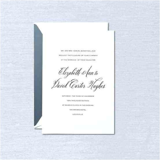 and co rhheritagetrailsinfo isabella an elegant custom design studiorhisabellacom isabella engraved wedding invitations cost an elegant jpg