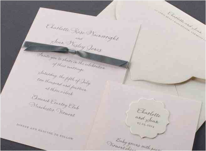 personalised cards and stationery papierrhpapiercom personalised engraved wedding invitations cost cards and stationery papierrhpapiercom favoursrhpersonalisedfavourscomau engraved jpg
