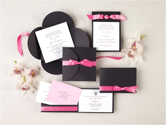 personalize your big day with exclusively weddings