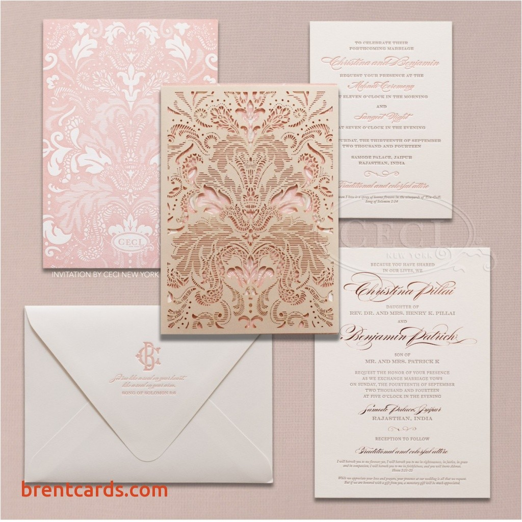expensive indian wedding cards
