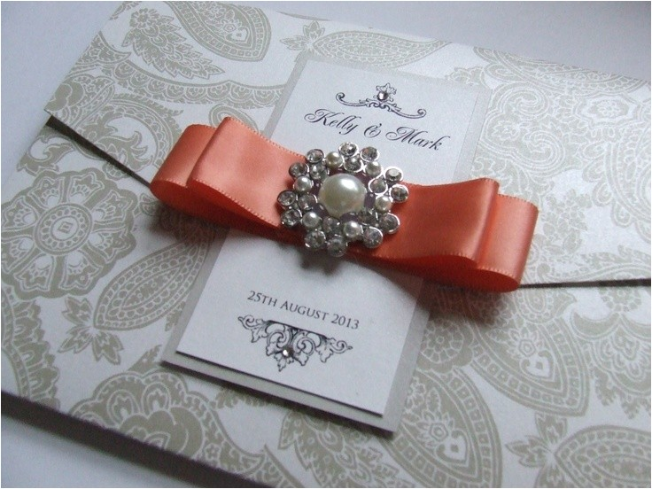 the most expensive wedding invitationever